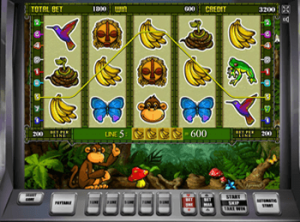crazy-monkey-2-igrosoft-screen2