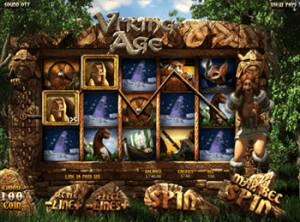 viking-age-betsoft-screen2