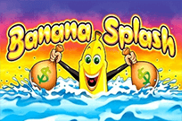 Banana Splash в Казино Вулкан